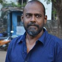 Pasupathy - Avan Aval Movie Audio Launch Stills