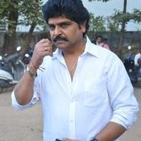 Ramki - Avan Aval Movie Audio Launch Stills