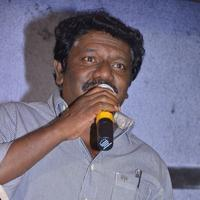 Karunas - Avan Aval Movie Audio Launch Stills
