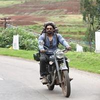 Madhavan - Irudhi Suttru Movie Stills
