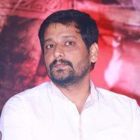 Vidharth - Pichaikaran Movie Audio Launch Photos