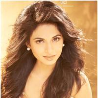 Aishwarya Menon Photoshoot Stills