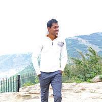 Moondraam Ullaga Por Movie Gallery | Picture 1203364