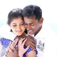 Moondraam Ullaga Por Movie Gallery | Picture 1203365