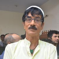 Manobala - Arivu Ennum Aayudham Movie Launch Stills