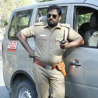Robo Shankar - Ka Ka Ka Po Movie Latest Gallery