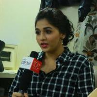 Sunaina - Hyderabad Paradise Biryani Restaurant Launch In Chennai Event Photos | Picture 1355151