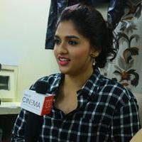 Sunaina - Hyderabad Paradise Biryani Restaurant Launch In Chennai Event Photos