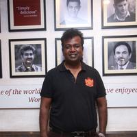 Hyderabad Paradise Biryani Restaurant Launch In Chennai Event Photos