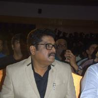 K. S. Ravikumar - Mudinja Ivana Pudi Movie Audio Launch Stills