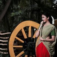 Surabhi Santhosh New Stills | Picture 1362451