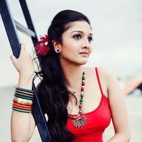 Surabhi Santhosh New Stills | Picture 1362454
