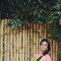 Surabhi Santhosh New Stills | Picture 1362457