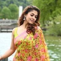 Nayanthara - Selvi Movie New Photos | Picture 1366269
