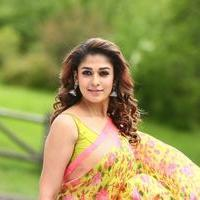 Nayanthara - Selvi Movie New Photos | Picture 1366286