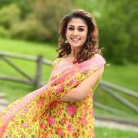 Nayanthara - Selvi Movie New Photos | Picture 1366288