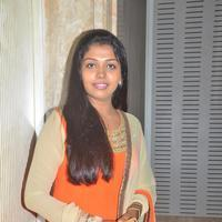 Riythvika - Kabali Movie Success Meet Photos | Picture 1367344