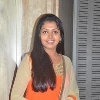 Riythvika - Kabali Movie Success Meet Photos | Picture 1367345