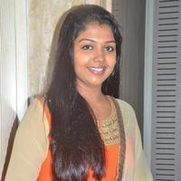 Riythvika - Kabali Movie Success Meet Photos | Picture 1367346