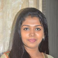 Riythvika - Kabali Movie Success Meet Photos | Picture 1367347