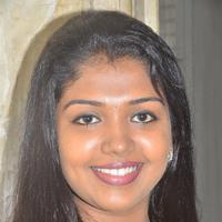 Riythvika - Kabali Movie Success Meet Photos | Picture 1367348