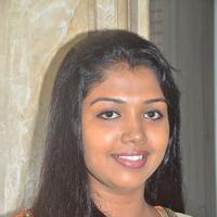 Riythvika - Kabali Movie Success Meet Photos | Picture 1367349