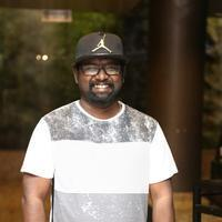 Arunraja Kamaraj - Kabali Movie Success Meet Photos