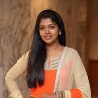 Riythvika - Kabali Movie Success Meet Photos | Picture 1367460