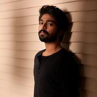 G. V. Prakash Kumar New Photos | Picture 1332325