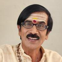 Manobala - Money Movie Photos
