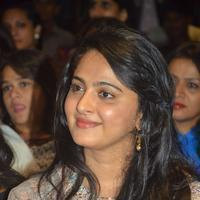Anushka Shetty - The Dance Of Durga Book Launch Event Photos | Picture 1338250