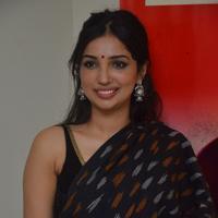 Kanika Dhillon - The Dance Of Durga Book Launch Event Photos