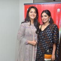 The Dance Of Durga Book Launch Event Photos
