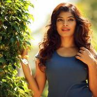 Sanchita Shetty New Gallery