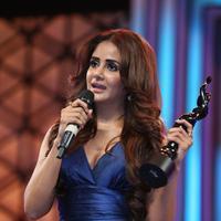 Parul Yadav - 63rd Filmfare Awards Event Stills