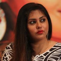 Namitha - Pagiri Movie Audio Launch Stills