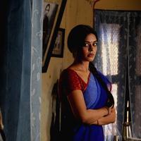 Bindu Madhavi - Jackson Durai Movie Latest Photos