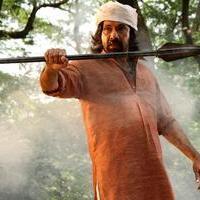 Sathyaraj - Jackson Durai Movie Latest Photos