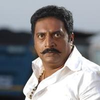 Prakash Raj - Evanda Movie Latest Stills