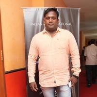 Robo Shankar - Radaan Short Film Festival Photos