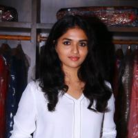 Sunaina - Actress Simran at Godka Shop Launch Stills | Picture 1268814