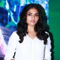 Sunaina - Actress Simran at Godka Shop Launch Stills | Picture 1268826