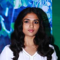 Sunaina - Actress Simran at Godka Shop Launch Stills | Picture 1268827