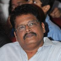 K. S. Ravikumar - Nadigar Sangam AGM Meeting Full Event Stills