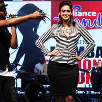 Ileana D Cruz - Ileana Launches Reliance Trends Concept Store in Jaipur Stills