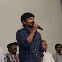 Udhayanidhi Stalin  - Director Union Association Felicitated Manithan Team Photos