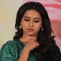Sri Divya - Marudhu Movie Press Meet Photos | Picture 1314437