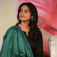 Sri Divya - Marudhu Movie Press Meet Photos | Picture 1314526