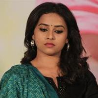 Sri Divya - Marudhu Movie Press Meet Photos | Picture 1314534