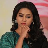 Sri Divya - Marudhu Movie Press Meet Photos | Picture 1314535